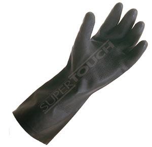 Heavy Duty Work Gloves