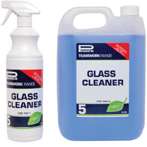 Housekeeping Cleaning Supplies