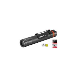 Torches & Batteries