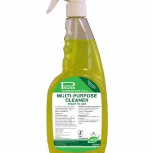Multi Purpose Cleaners