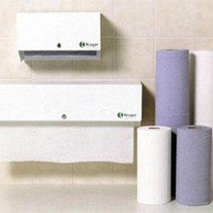System Dispensers