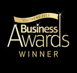 essex-business-awards