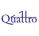 quattro-cleaning-products