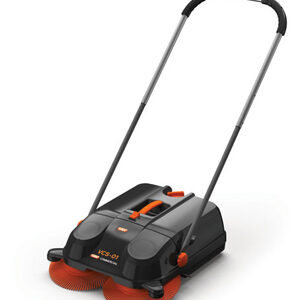 Vax Commercial VCS-01 Sweeper